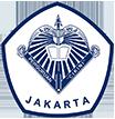 Logo H107.png